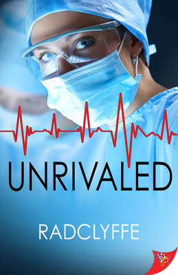 MEC Reviews: Unrivaled – Radclyffe